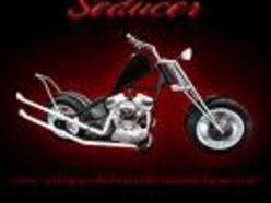 Image for Seducer