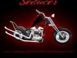 Image for Seducer