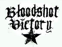 Image for Bloodshot Victory