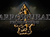 Arrowhead Productions