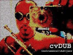 Image for cvDUB