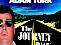 Adam Turk