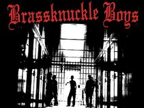 brassknuckle boys