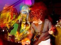 Happy Wigs of Doom
