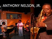 Anthony Nelson, Jr.