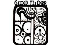 Gilded Flicker