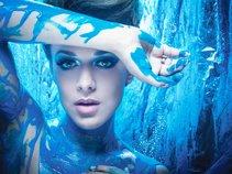 Carrissa Blu
