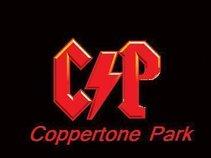 Coppertone Park