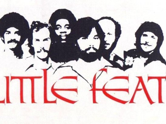 Image for Little Feat