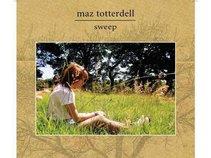 Maz Totterdell