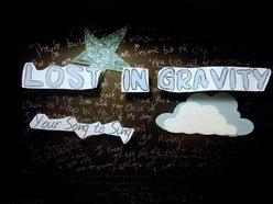Lost In Gravity