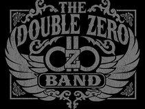 The Double Zero Band