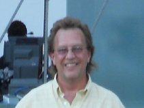 Scott Ryno Rynerson