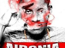 Image for Aidonia