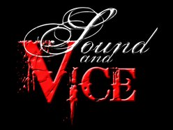 Image for Sound And Vice