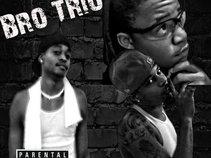 Bro.Trio