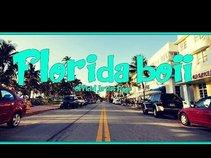 Florida Boii