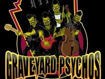 graveyard psychos