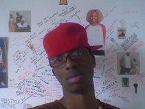 D.U.B.L.E.X D.U.B.U(FREESTYLE SOJAZ)