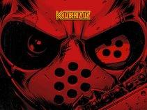Killzbeatz UZ