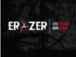 Image for Erazer