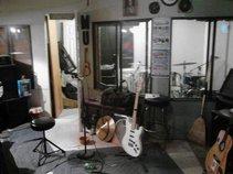 Shoalcreek Studios