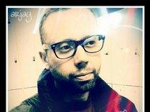 arjay