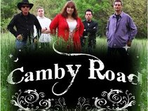 Camby Road