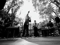 The L.A. Soul Project