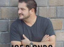 Joe Biondo