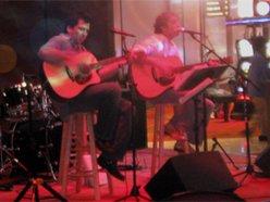 Jake Kaligis & Michael Rauscher's Dynamic Duo