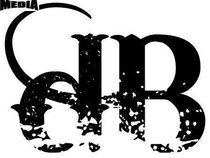 Dezember Baby Media Group Worldwide