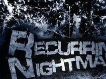 Recurring Nightmare
