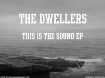 The Dwellers