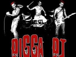 Image for Digga DJ