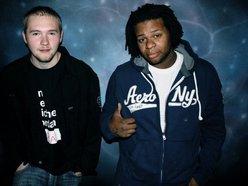 Buck & Undadawg