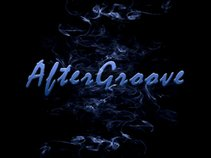 AfterGroove
