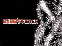 Bass☆Pfister