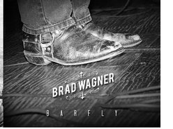 Brad Wagner and the Bar Flys