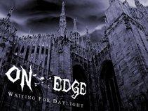 On-Edge