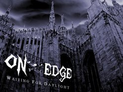 Image for On-Edge