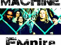 Machine Empire