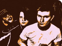 Josh Abt & The Regulars
