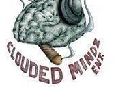 Clouded Mindz Ent.