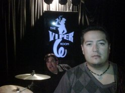 Image for Oscar Lopez