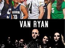 Van Ryan