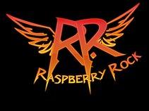 Raspberry Rock