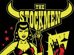 Image for The Stockmen