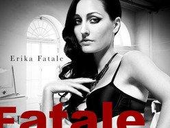 Image for Erika Fatale