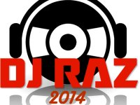 DJ Razoroth